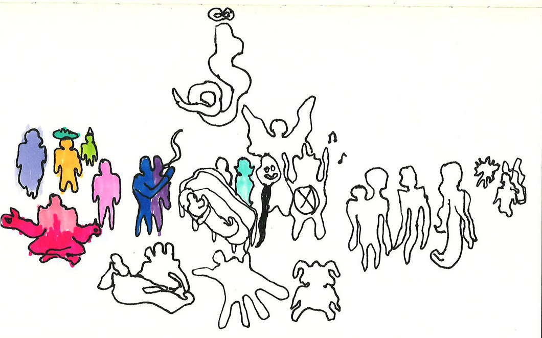 monster-crowd-sketch.jpg