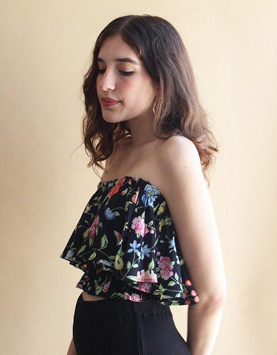 samantha-pleet-canopy-blouse-8-aro-562x7