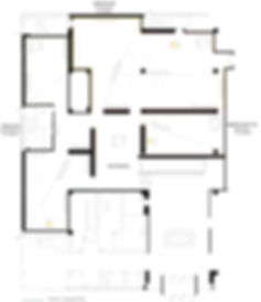 FINAL-exhibition-hrc-floorplan.jpg