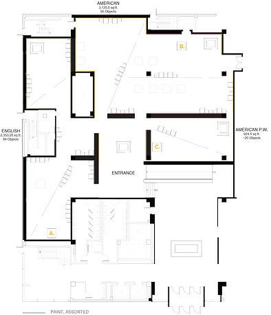 FINAL-exhibition-hrc-floorplan.jpg