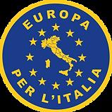 Europa per Italia_Project 2.png