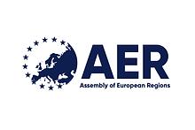 AER-Logo-Blue-on-White.png