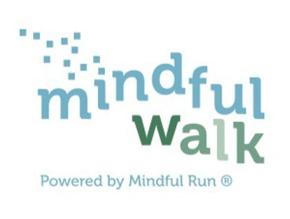 mindful_walk%2520FB%2520profielfoto%2520logo_edited_edited.jpg
