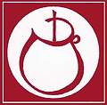 Logo 1.bmp