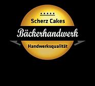Handwerks_qualität_Final.png