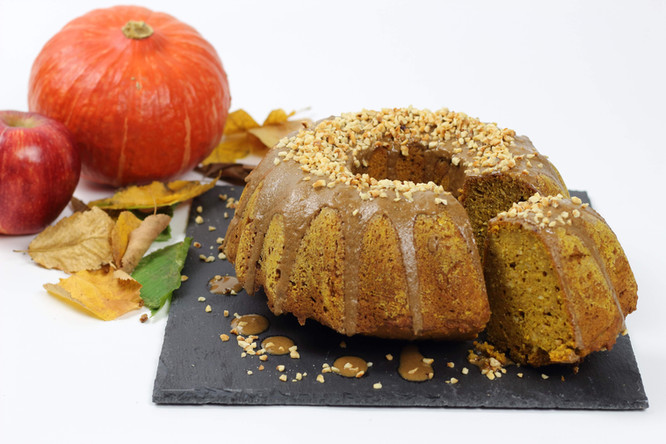 Vegan Torte, Glutenfrei Torte