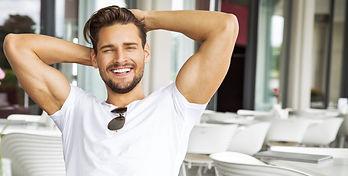 Portrait of handsome smiling man .jpg