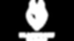 wolfsonberg_logos_bww.png