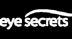 wolfsonberg_logos_eye-secrets.png