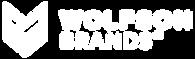 Wolfson Logo-01.png