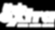 wolfsonberg_logos_male-extra.png