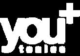 Youtonics Logo.png