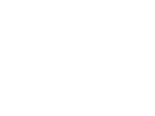 PROACTOL_WHITE.png