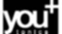 wolfsonberg_logos_youtonics.png