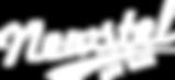 logo_newstel.png
