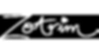 wolfsonberg_logos_zotrim.png