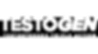 wolfsonberg_logos_testogen.png