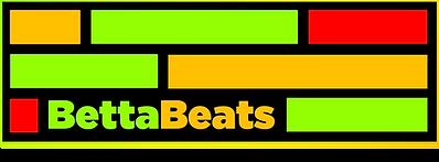 BettaBeats Logo Red Orange.png