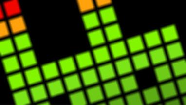 beatsabar%20random_edited.jpg