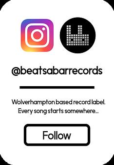beatsabar records insta png.png