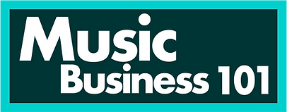 Music Business 101 2021 logo.png