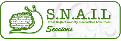 Snail Sessions Logo.png