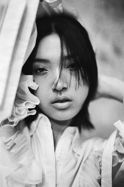 Tian_001