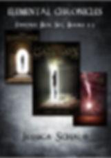 Elemental Chronicles Set.png.jpg