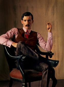 1913 Owen Hope-4.jpg