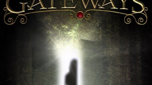 Gateways, Book I of The Elemental Chronicles