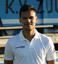 Mathieu - wit.PNG