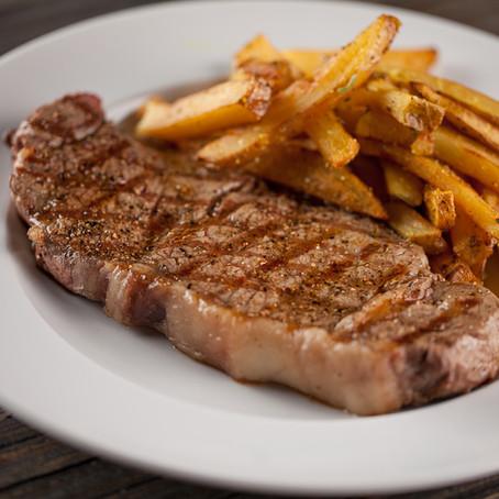 steakkermis
