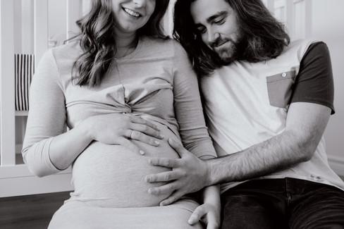 Olivia & Philippe