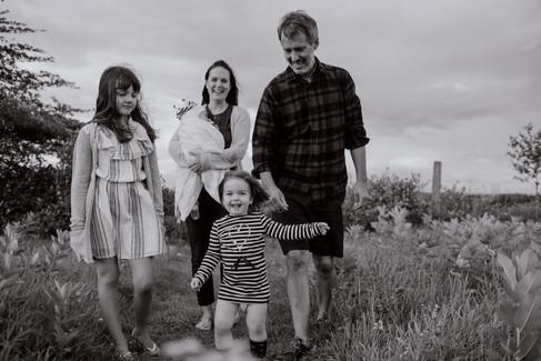 Famille Rémy