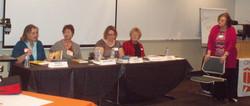Publishing Panel.JPG
