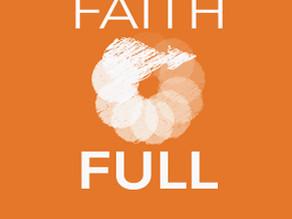 Faith FULL pre-order
