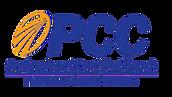 ICF-logos-2_edited.png