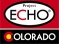 echo-colorado.png