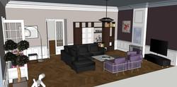 ARMINJON V5 jaune + salon.jpg