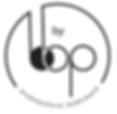 Logo capture rond.PNG