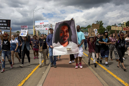 Philando Castile Incident Provides Concealed Carry Lessons