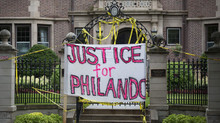 Philando Castile Made Mistakes