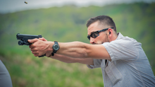 Concealed Firearm Carriers are Dangerous?
