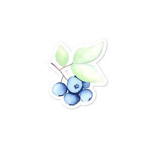 blueberry sticker.jpg