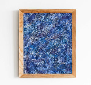 Blue and Gold Abstract Print.jpg