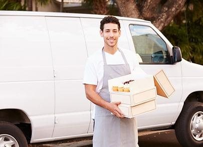 job-ausleferungsfahrer-catering-fahrer