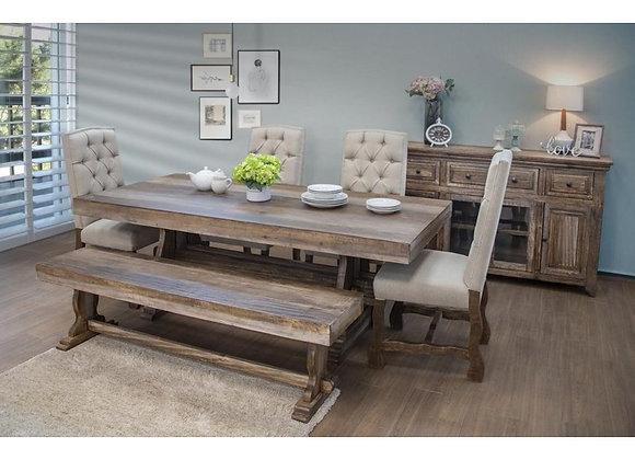 Marquez Dining Room Set