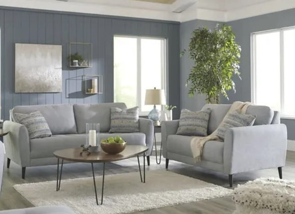 Cardello Pewter Collection