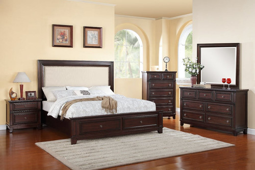 Bedroom Furniture | Sofa City | Springfield MO | Arkansas