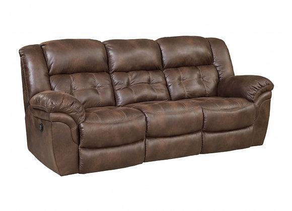 Padre Expresso Power Sofa